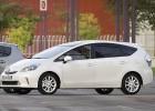 Entre los 'low cost' y la eficiencia del Prius+