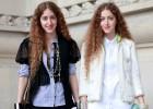 Las Olsen del lujo árabe