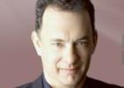 Tom Hanks, el nuevo apóstol de los ortodoxos