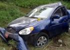 Spaniard sentenced to four years for causing Cuban car crash