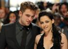 Pattinson y Stewart se dan una segunda oportunidad