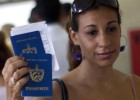 Cuba to ease travel restrictions for citizens