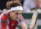Ferrer: the new master
