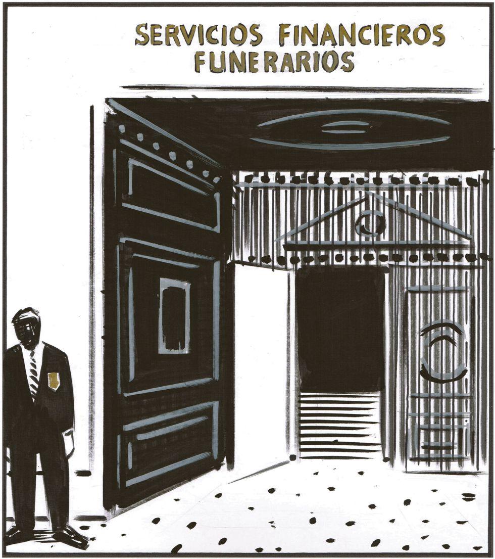 Realidades de la vivienda en el capitalismo español. Luchas contra los desahucios de viviendas. Inversiones y mercado inmobiliario - Página 5 1352482907_515648_1352482997_noticia_normal