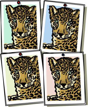 Clonar animales en extinción