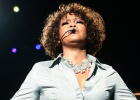 Honores póstumos para Whitney Houston