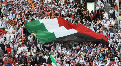 Kuwait:  inmigrantes, bedún, votaciones... 1354338371_386644_1354338677_portada_normal