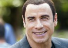 John Travolta, de cienciólogo a curandero