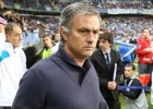 Mourinho loses his big bet