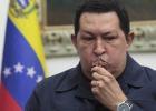 Chávez biggest arms purchaser despite PP's past concerns