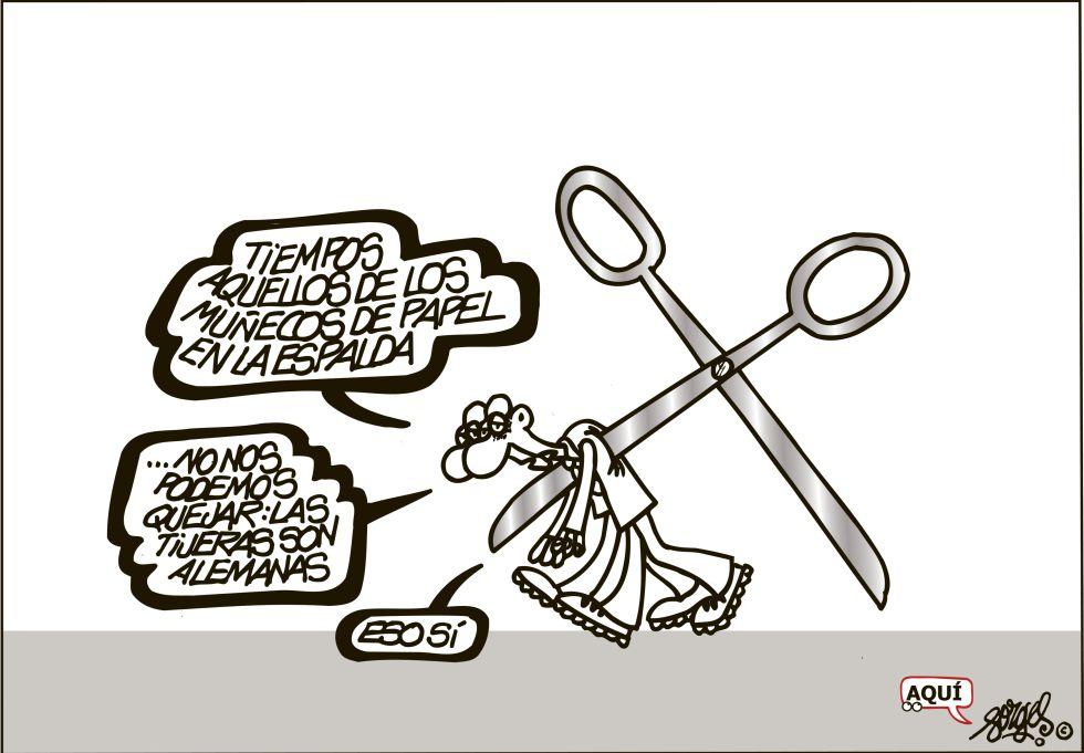 Rincón del humor. - Página 10 1356623225_630762_1356623278_noticia_normal