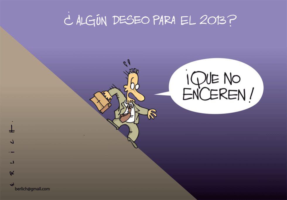 Rincón del humor. - Página 10 1356745044_452344_1356745090_noticia_normal