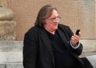 El Kremlin ficha a Depardieu