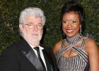 George Lucas entra en la galaxia de los casados
