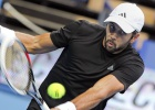Spain through to Hopman Cup final
