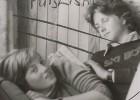 El misterioso joven que abraza a Lady Di se llama Adam Russell