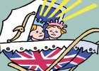 Niño o niña: Alteza Real
