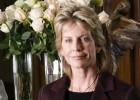 Misterio: ¿Dónde están los millones perdidos de Patricia Cornwell?
