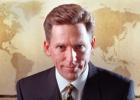 El líder espiritual que se crece tras la sombra de Tom Cruise