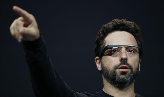 El visionario que humaniza Google