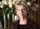 Patricia Cornwell recupera parte de su gran fortuna