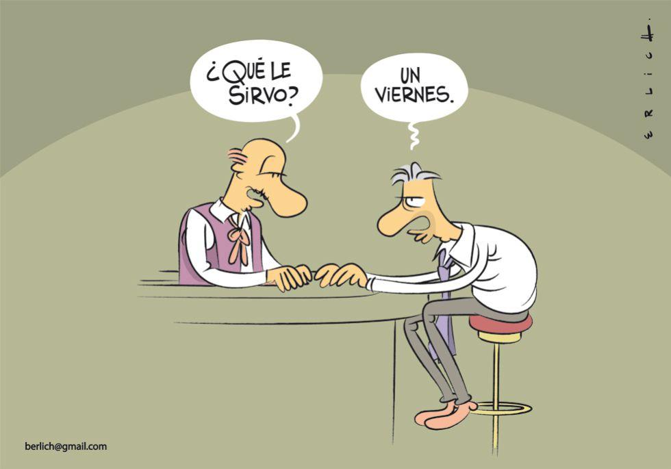¡ Viernes ! 1361749711_225999_1361749801_noticia_normal