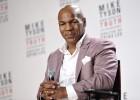 Mike Tyson pelea en los tribunales por su dinero