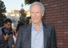 Clint Eastwood apoya las bodas gais