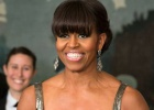 Michelle Obama, un estilo rentable