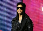Prince gana su guerra contra todos
