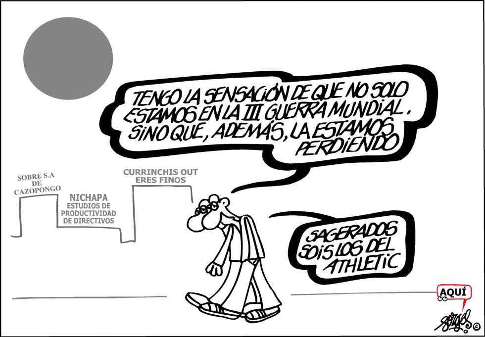 EL DERBI 1365013374_493293_1365013408_noticia_normal