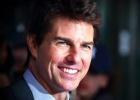 """Tom Cruise: """"No me esperaba el divorcio"""""""