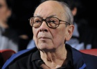Alfredo Guevara, Castro's moviemaking comrade