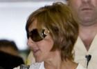 Ana Torroja, al banquillo por fraude fiscal