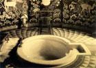 La duquesa de Alba vende sus muebles de baño en 6,1 millones