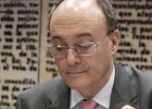 Worst of recession behind us, says Bank of Spain chief
