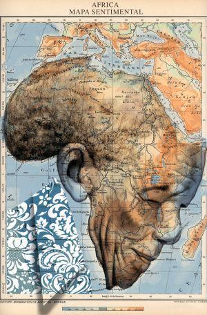 Elogio de Nelson Mandela