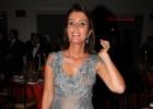 El marido de Liliana Godia acepta dos años de cárcel por fraude fiscal