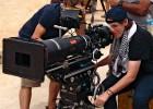 Hollywood quiere volver a ser la capital del cine