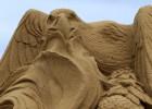 El arte de soñar en arena