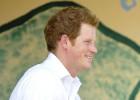 Las dos vidas de Enrique de Inglaterra en África