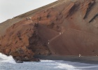 Lanzarote cites Repsol's own recognition of oil spill danger