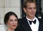 Mónaco confirma la fecha de la boda de Andrea Casiraghi