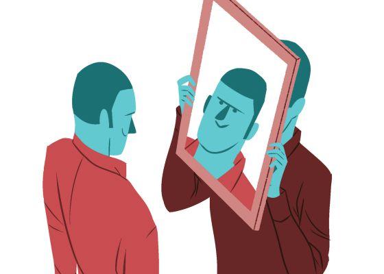 Cómo nos influyen las expectativas de los demás