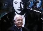 """""""En Chile, la dictadura nos robó lo mejor de nuestras vidas"""""""