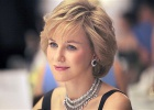 La 'otra muerte' de Diana de Gales es en la gran pantalla
