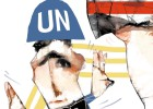 Elogio y necesidad de la ONU