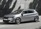 Peugeot 308, la réplica francesa