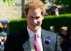 Enrique de Inglaterra planea casarse con Cressida Bonas