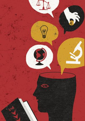 Recetas ideológicas rancias